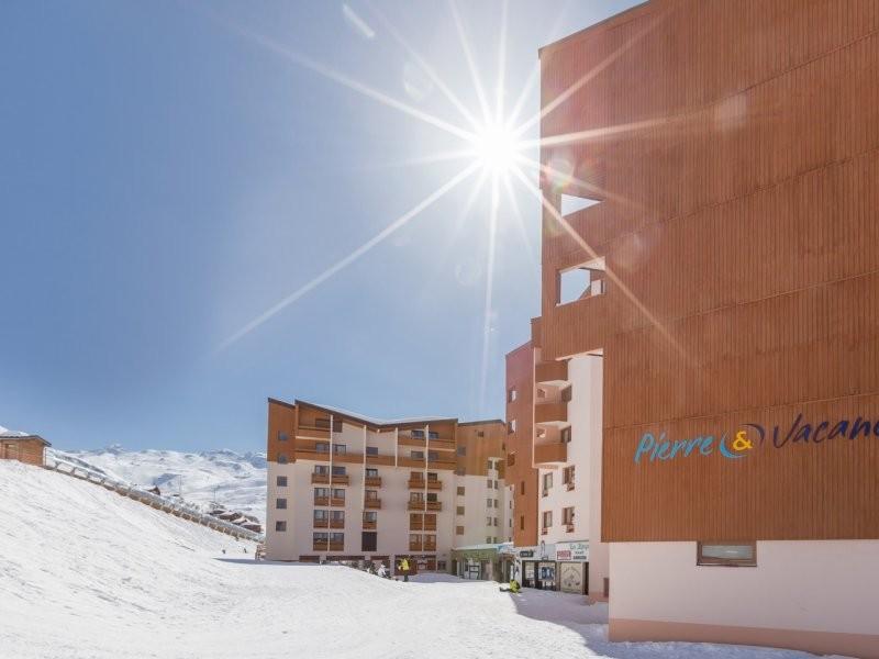 vacances-montagne-hiver-residence-aconit-les-menuires-aqn-83780-43-134