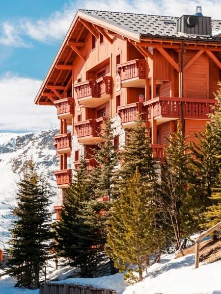 vacances-montagne-hiver-residence-premium-les-alpages-de-reberty-les-menuires-rml-97620-34-144