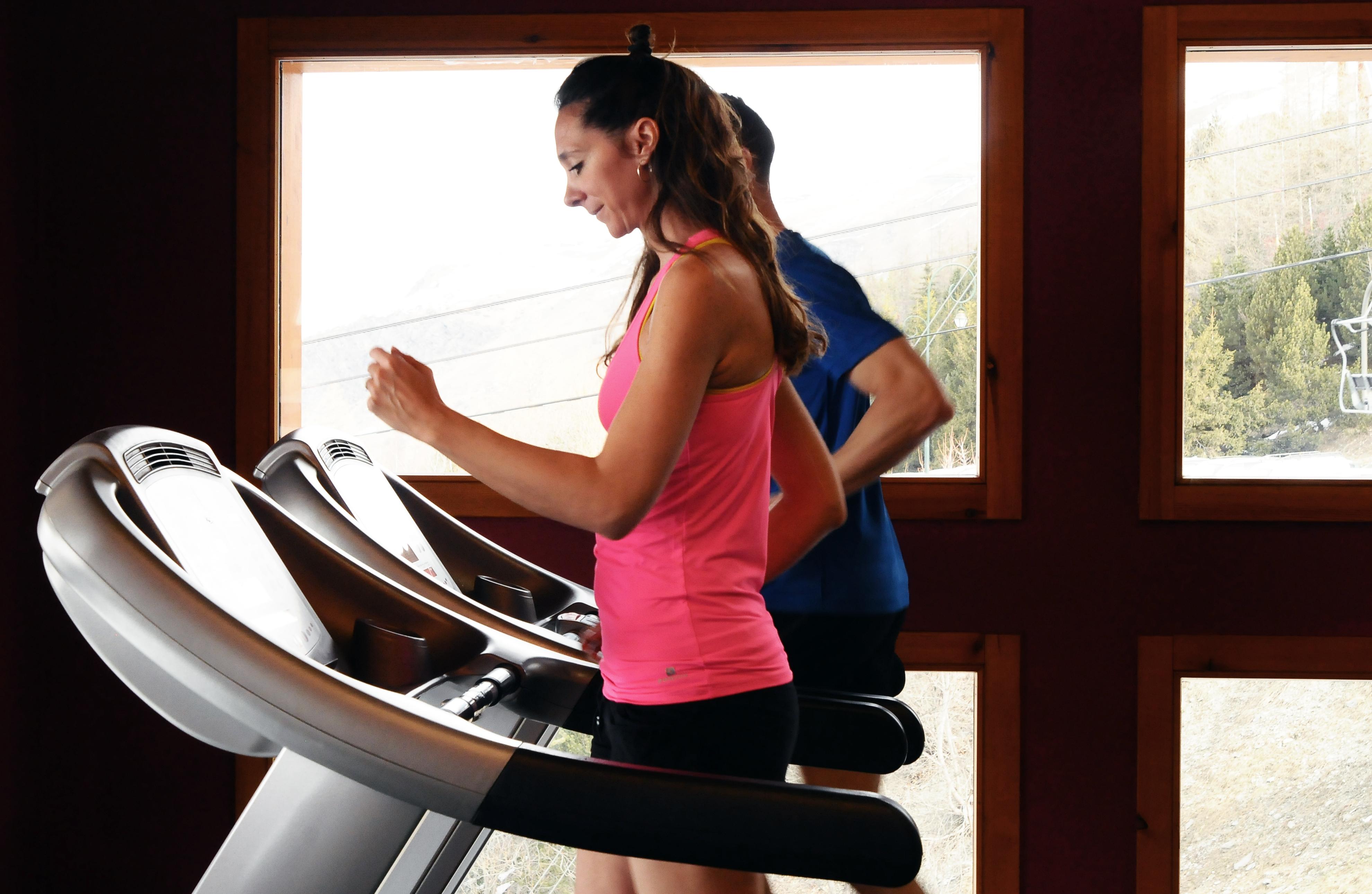 Reservation Sport Et Bien Etre Pass Musculation 16 Ans Les