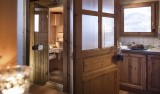 1280x750-8pers-sauna-3-6182