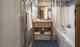 1280x750-salle-de-bain-1-6175