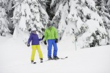 2012-12-08-courchevel-easy-riders-asso3v-0060-1834855