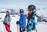 2017-ski-d-andre-s-molesti-8679-1891985