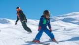 2018-otmenuires-ski-photo-sophiemolestidavidandre-dsc-0215-1844290