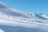 2018-otmenuires-ski-photo-sophiemolestidavidandre-dsc-0248-1825389