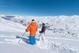 2018-otmenuires-ski-photo-sophiemolestidavidandre-dsc-0458-1892006