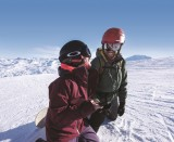 2018-otmenuires-ski-photo-sophiemolestidavidandre-dsc-1847-1806411