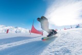 2018-otmenuires-ski-photo-sophiemolestidavidandre-dsc-2372-1683503