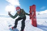 2018-otmenuires-ski-photo-sophiemolestidavidandre-dsc-2408-1815932