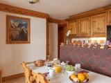 3p6-cuisine-6402