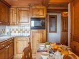 3p8-mazzanine-cuisine-6418