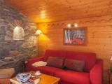 3p8-mezzanine-salon-6417