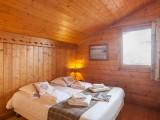5p10-chambre-lit-double-6466
