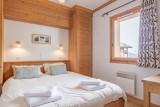 appartement-n11-chambre-double-fenetre-4490345