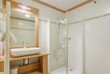 appartement-n11-salle-d-eau-4490347