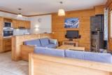 appartement-n11-salon-cuisine-4490344