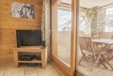 appartement-n12-terrasse-4490349