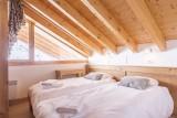 appartement-n21-fenetre-trapeze-chambre-lits-simples-2-4490358