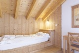 appartement-n21-lit-sous-pente-4490359