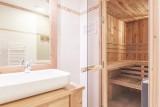 appartement-n21-salle-d-eau-sauna-4490361