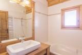 appartement-n21-salle-de-bain-4490360