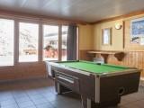 billard-residence-les-valmonts-les-menuires-vvl-71638-43-6336