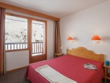 chambre-lit-double-6333
