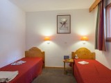 chambre-residence-les-valmonts-les-menuires-vvl-71634-43-260922