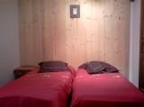 chambre2-6058