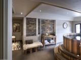 exterieur-sauna-4404573