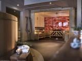 Le Hameau de la Sapinière-studio-4 personnes-les Menuires-les-3-vallées