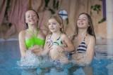menuires-croisette-piscine-alpcat-medias-img-0496-1702541