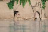 menuires-croisette-piscine-alpcat-medias-img-1104-700x467-1702565