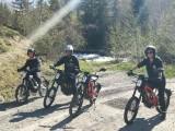 moto-electrique-sunny-6482375