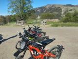 moto-electrique-sunny2-6482376