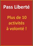 pass-lib-1692932