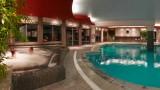 piscine-3085464-1768612