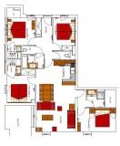 plan-apt-12-4490353