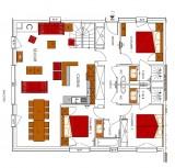 plan-apt-21-23-4490362