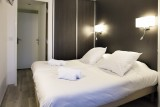 residence-menuires-chambre-6280