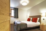 residence-menuires-coeur-loges-chambre-6514