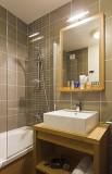 residence-menuires-coeur-loges-salle-bain-6513