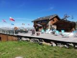 resturant-altitude-chalet-sunny-6482374