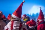 séjour Noël 2021 aux Menuires