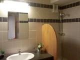 salle-bain1-6074