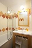 salle-de-bains-315026