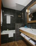 salle-de-bains-6363