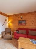 salon-residence-premium-les-alpages-de-reberty-les-menuires-rml-73318-34-6404