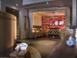 salon-sauna-4404574