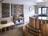 sauna-bis-4404575